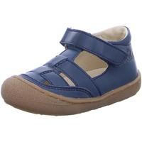 Schuhe Jungen Babyschuhe Naturino Sandalen 2013292.01.0002 blau