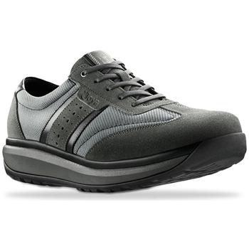 Schuhe Herren Sneaker Low Joya David Stone 534