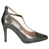 Schuhe Damen Pumps Maria Mare MARIA MARE 62109 Gris