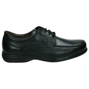 Schuhe Herren Derby-Schuhe & Richelieu Nuper Schuhe  1964 schwarzen ritter Noir