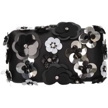 Taschen Damen Geldtasche / Handtasche Valentino VBS2LT01 NERO schwarz
