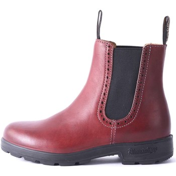 Schuhe Damen Low Boots Blundstone 1443 Beatles Frau Edge ' Edge '