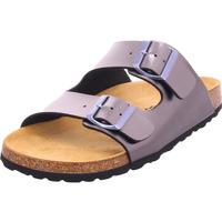 Schuhe Damen Pantoffel Bold - 0014.883 grau
