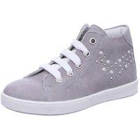 Schuhe Mädchen Sneaker High Däumling High Flava 160291S84 160291S84 grau