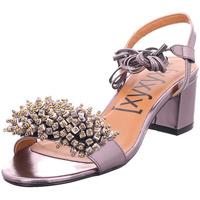 Schuhe Damen Sandalen / Sandaletten Xyxyx - 065013.02 Sonstige
