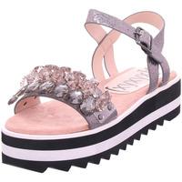Schuhe Damen Sandalen / Sandaletten Xyxyx - 065126 Sonstige