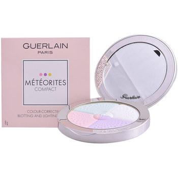 Beauty Damen Blush & Puder Guerlain Météorites Compact 2-clair 8 g