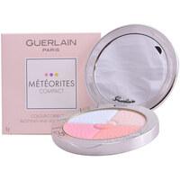 Beauty Damen Blush & Puder Guerlain Météorites Compact 3-medium 8 g
