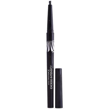 Beauty Damen Kajalstift Max Factor Excess Intensity Eyeliner Longwear 04-charcoal 2 g