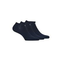 Accessoires Herren Socken & Strümpfe Emporio Armani CC134-300008-00035 Marine