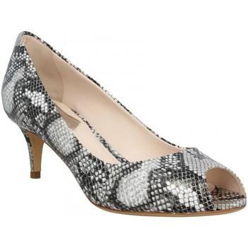 Schuhe Damen Pumps Atelier Mercadal 118613 Grau