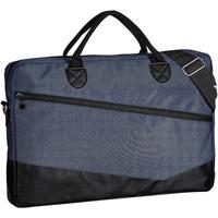 Taschen Dokumententasche / Aktentasche Sols MANHATTAN CONGRESS WORK Azul
