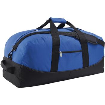 Taschen Reisetasche Sols STADIUM  72 SPORT Azul