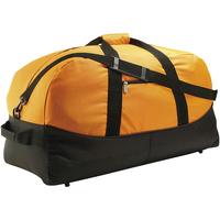 Taschen Reisetasche Sols STADIUM  72 SPORT Naranja