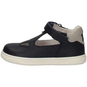 Schuhe Jungen Sandalen / Sandaletten Balducci CIT2902 BLUE