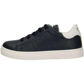 Schuhe Jungen Sneaker Low Balducci BUT1305 BLUE