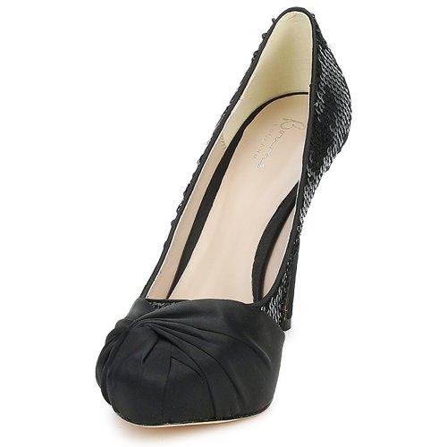 Bourne Schwarz LINDSEY Schwarz Bourne  Schuhe Pumps Damen 132,30 ead95d