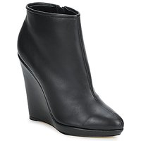 Ankle Boots Bourne AGATHA