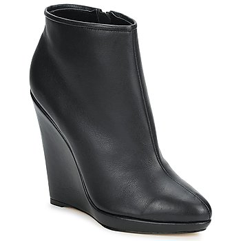 Ankle Boots Bourne FONATOL
