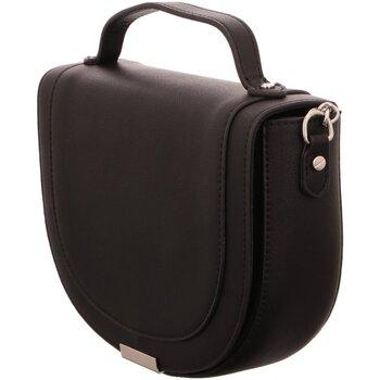 Taschen Damen Handtasche Tom Tailor Accessoires Taschen 25008-60 Bags 25008-60 schwarz
