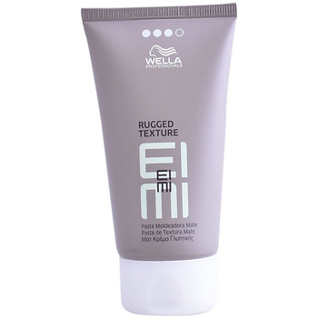 Beauty Spülung Wella Eimi Rugged Texture  75 ml