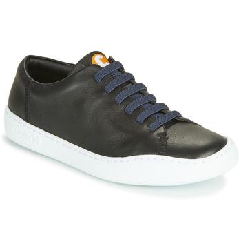 Schuhe Damen Derby-Schuhe Camper PEU TOURING Bunt