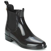Schuhe Damen Boots Lemon Jelly COMFY Schwarz