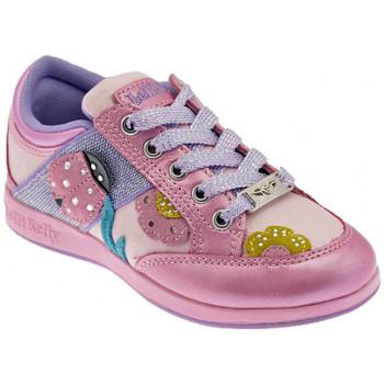 Schuhe Kinder Sneaker Low Lelli Kelly Coccinella turnschuhe
