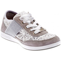 Schuhe Kinder Sneaker Low Lelli Kelly Californa Macramè turnschuhe
