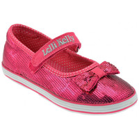 Schuhe Kinder Ballerinas Lelli Kelly New Sprint ballet ballerinas