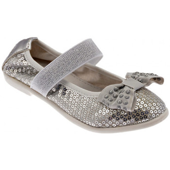 Schuhe Kinder Ballerinas Lelli Kelly New Paillettes ballet ballerinas