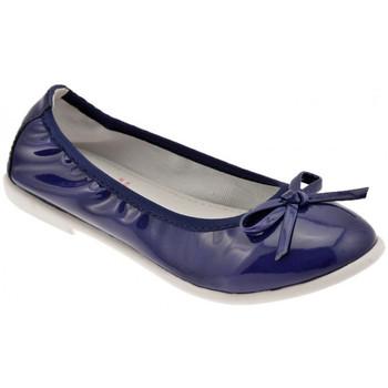 Schuhe Kinder Ballerinas Lelli Kelly Martaballetballerinasballetballerinas ballet ballerinas Blau