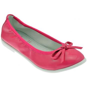 Schuhe Kinder Ballerinas Lelli Kelly Martaballetballerinasballetballerinas ballet ballerinas Rose