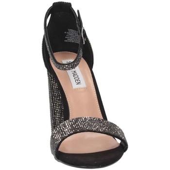 Steve Madden SMSCARRSONR-BLK schwarz - Schuhe Sandalen / Sandaletten Damen 11815