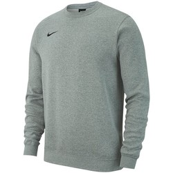Kleidung Herren Sweatshirts Nike CLUB19 Grau