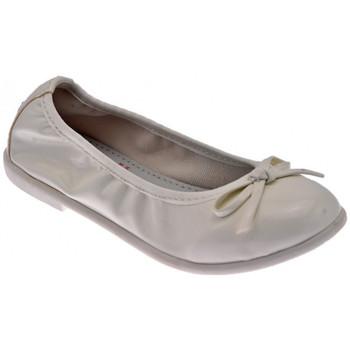 Schuhe Kinder Ballerinas Lelli Kelly Marta ballet ballerinas