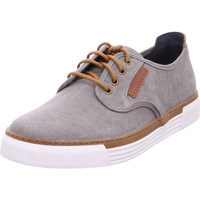 Schuhe Herren Derby-Schuhe & Richelieu Camel Active Racket 14 01grey
