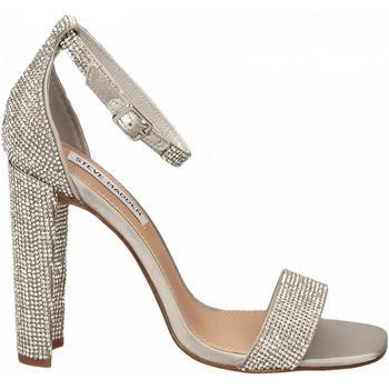 Schuhe Damen Sandalen / Sandaletten Steve Madden FRANKY crystal