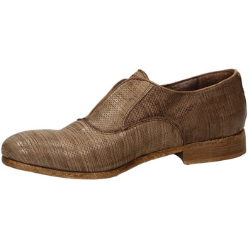 Schuhe Herren Derby-Schuhe J.p. David PAPUA alpac-beige