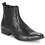 Boots Carlington RINZI