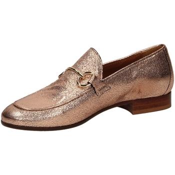 Schuhe Damen Slipper Mat:20 WEST rame-rame