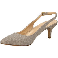 Schuhe Damen Pumps L Arianna Shoes SIRIO nude-nude