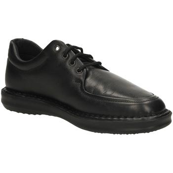 Schuhe Herren Derby-Schuhe Frau RODEOIDRO nero-nero
