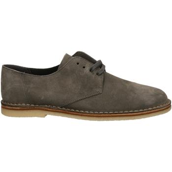 Schuhe Herren Derby-Schuhe Frau CASTORO rocci-roccia