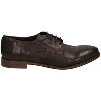 Schuhe Herren Derby-Schuhe J.p. David PAPUA bronz-bronzo