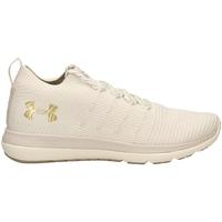 Schuhe Herren Sneaker Low Under Armour UA SLINGFLEX MID ivyst-avorio-grigio