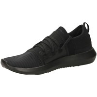 Schuhe Herren Fitness / Training Under Armour UA VIBE black-nero