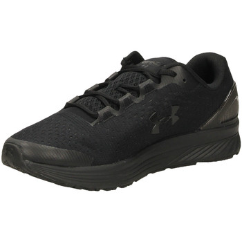 Schuhe Herren Fitness / Training Under Armour UA CHARGED BANDIT blaov-nero