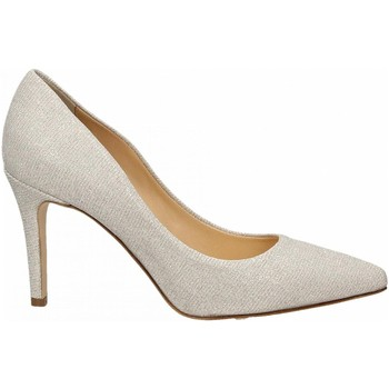 Schuhe Damen Pumps L Arianna Shoes SIRIO perla