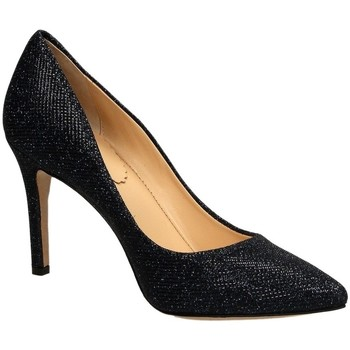 Schuhe Damen Pumps L'arianna LUMINOR blu-blu